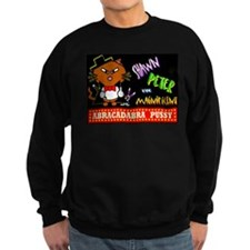 SHAWN PETER THE MAGNIFICENT Sweatshirt