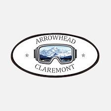 Arrowhead - Claremont - New Hampshire Patch
