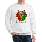 Gaynor Coat of Arms Sweatshirt