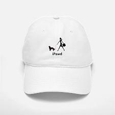 Kooikerhondje Baseball Baseball Cap