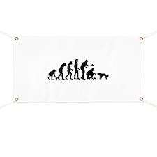Kooikerhondje Banner