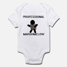 Ghost busters Infant Bodysuit