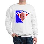 American Kitefliers Associati Sweatshirt