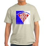American Kitefliers Associati Light T-Shirt
