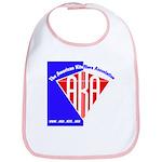 American Kitefliers Associati Bib