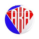 American Kitefliers Associati 3.5