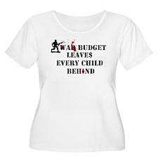 Unique Strike T-Shirt