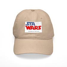 Start Wars Baseball Cap