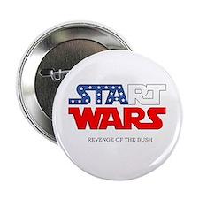 Start Wars Button