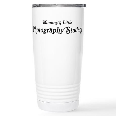 Mommys Little Photography Stu Stainless Steel Trav