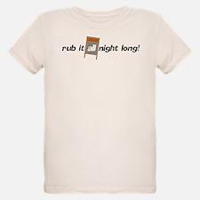 All Night Long! T-Shirt
