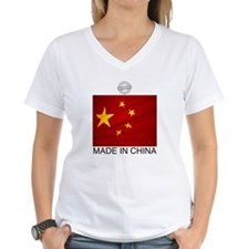 Made In China Shirt