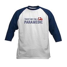 Trust Me I'm a Paramedic Tee