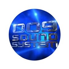009 Sound System Button