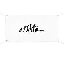 Stabyhoun Banner
