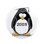 2009 Graduation Penguin 3.5