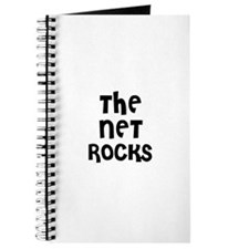 THE NET ROCKS Journal