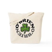 O'Brien Tote Bag