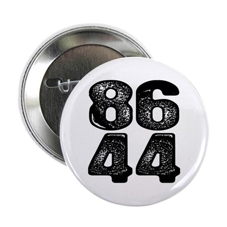 "86_44 2.25"" Button (10 pack)"
