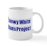 SWBP_logo Mugs