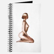 Sexy Journal Journal