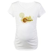 Czilla Shirt