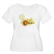 Czilla T-Shirt