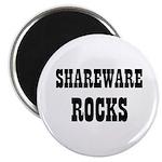SHAREWARE ROCKS 2.25