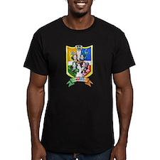 Castle Crashers Shirt