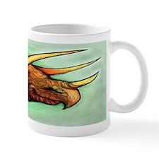 Trihorns Mug Mugs