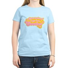 Intl Boys have Cooties Day '0 T-Shirt