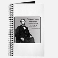 Lincoln Journal