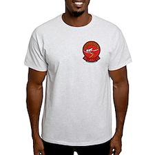 VF-101 2 SIDE T-Shirt