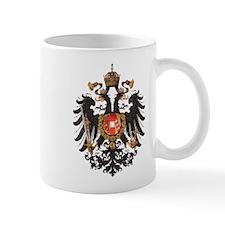 Austrian Empire Mug
