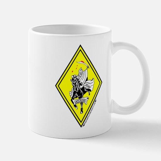 VF-142 Mug