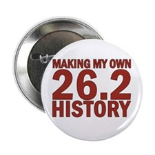 "26.2 History 2.25"" Button"