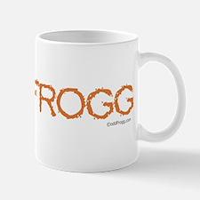 FROGG Mug