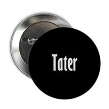 tater Button