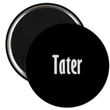"""tater 2.25"""" Magnet (100 pack)"""