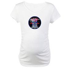 Shavuot God Shirt