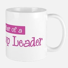 Proud Mother of Youth Group L Mug