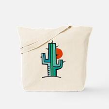 CACTUS_0931 Tote Bag