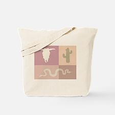 CACTUS_096 Tote Bag