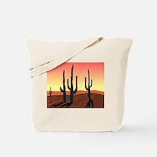 CACTUS_094 Tote Bag