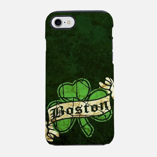 shamrock-boston-worn_j.jpg iPhone 7 Tough Case