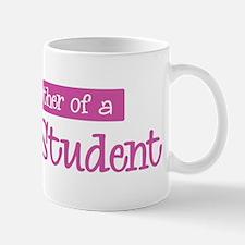 Proud Mother of Drama Student Mug