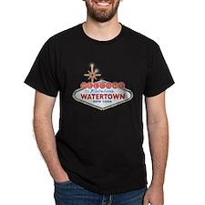 Fabulous Watertown T-Shirt