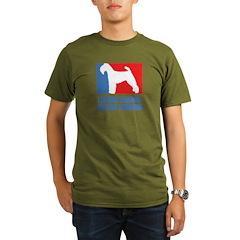 ML Welsh Terrier T-Shirt