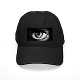 Chakras Black Hat