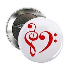 "Music 2.25"" Button"